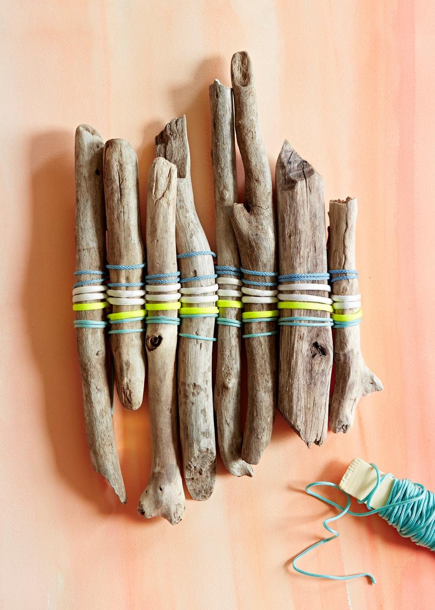 17 Nature-Inspired Crafts for Kids