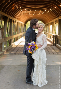 Newlyweds Kelly Clarkson and Brandon Blackstock are Pregnant! 26565