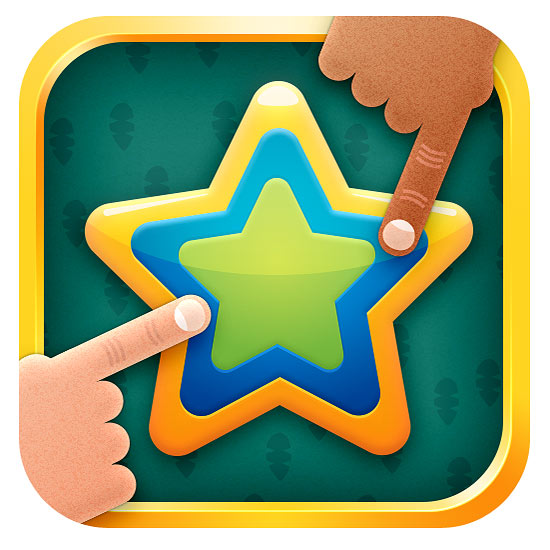 The Best Free Kids' Apps of 2013 | Parents