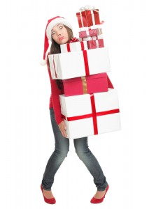 Gift Ideas for Busy Moms 33973