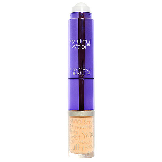 Physicians Formula Youthful Wear Cosmeceutical Youth-Boosting Concealer