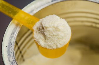 FDA Announces New Infant Formula Safety Rules