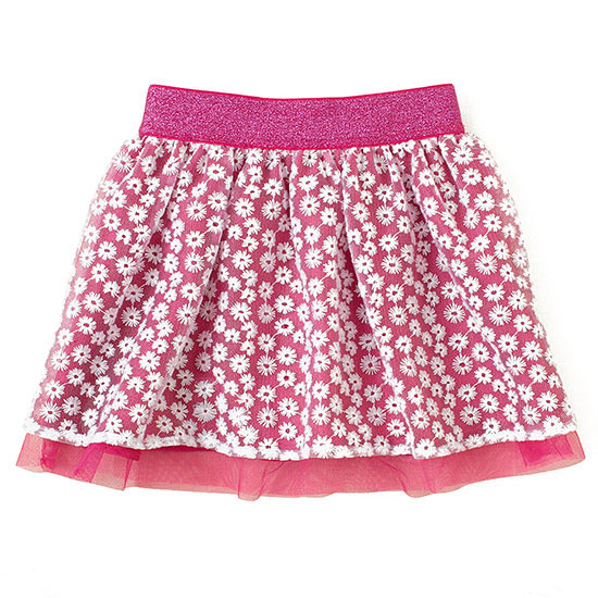 The Chidren's Place skirt