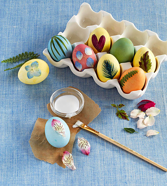 Easter egg decorating-1394224138302.xml