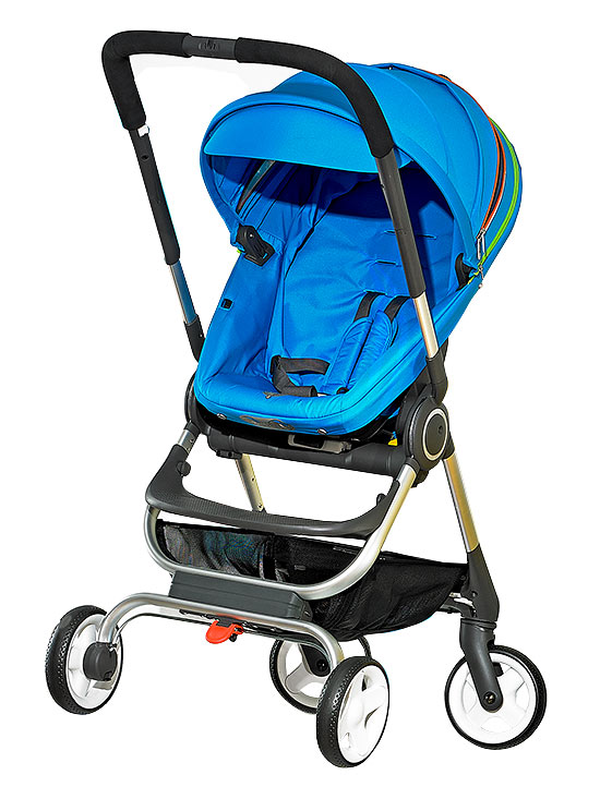 Best Baby Gear at Every Price