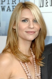 Claire Danes' Unborn Son was Kicking All the Way Through The Filming of Her Homeland Sex Scenes While She was Pregnant! 26714