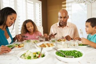 Family-Style or Pre-Plated Meals: Which Are Better? 37729