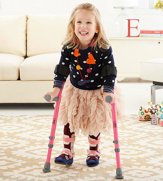 How Spina Bifida is Treated