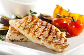 New Rules for Fish Intake 37734