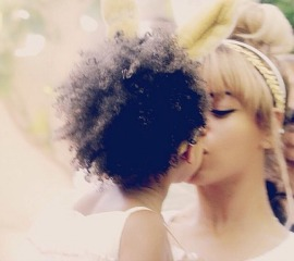 beyonce-and-blue-ivy