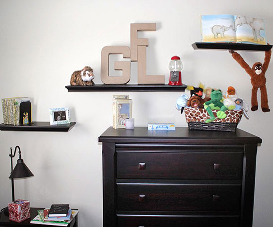 Dresser with hanging monkey-1403187339125.xml