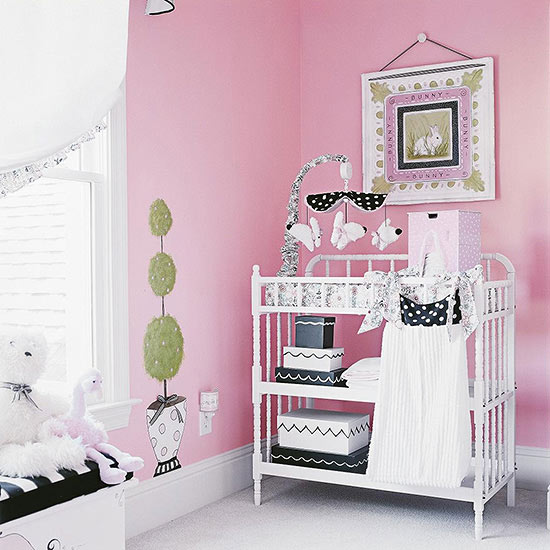 Changing table-1382993556380.xml