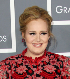 adele-privacy-lawsuit