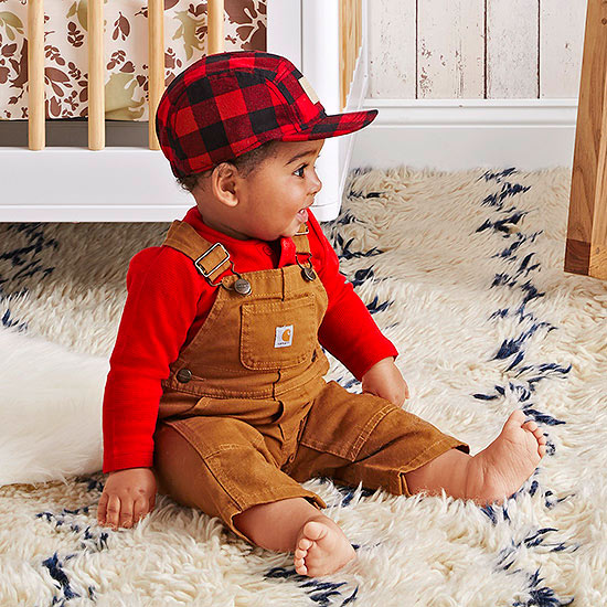 Baby's hat and overalls -1404771696135.xml