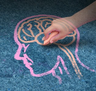 New Autism Research Links Synapse Pruning to Brain Development