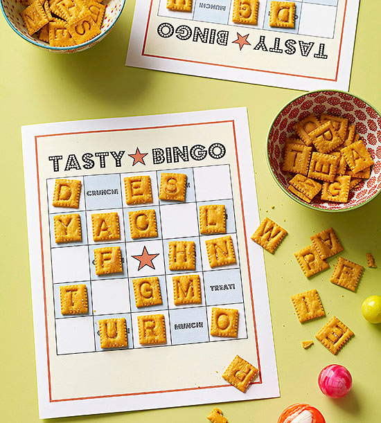 abc snacks, bingo game-1374870979091.xml