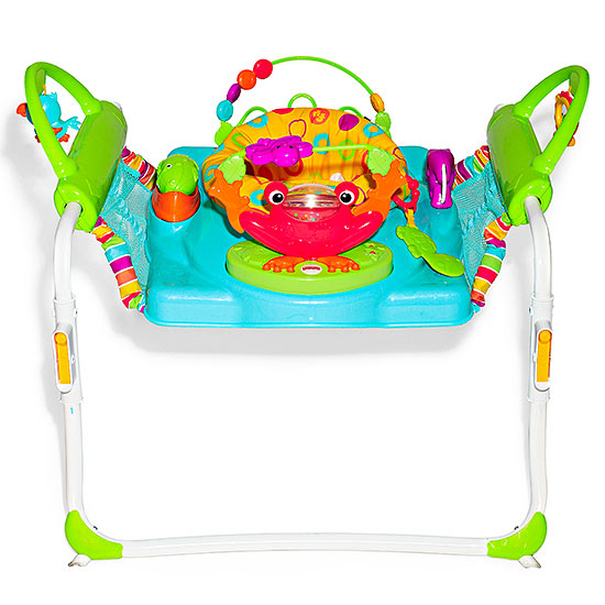 Fisher-Price Jumperoo