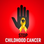 Caring for a Child With Leukemia