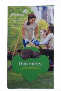 Should Nestle Be Allowed to Partner With Girl Scouts USA? One Mom Says No. 34951