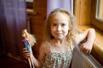 Should Parents Be Disappointed With Barbie?