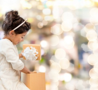 An OT-Approved Gift Guide for All Kids