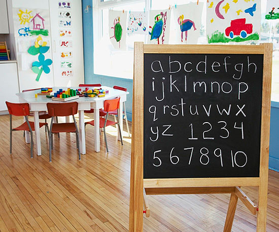 3 Reasons Universal Preschool Is Valuable