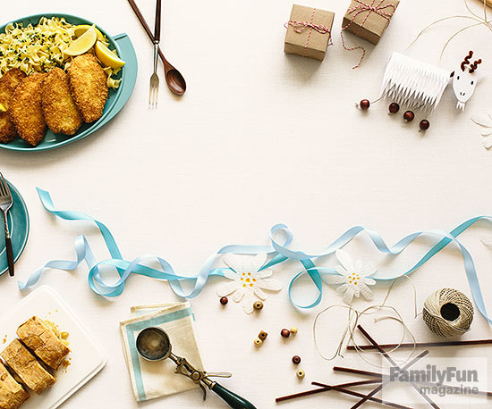 Sound of Music dinner and crafts -1424465893844.xml