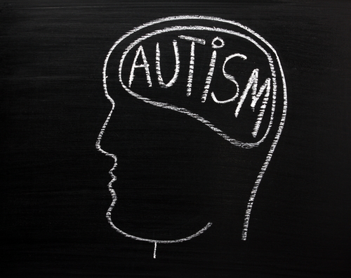 Autism Speaks Clarifies Its Policy on Vaccines