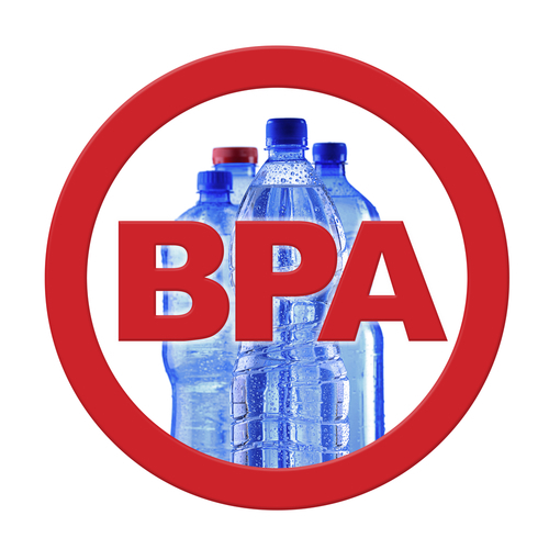 New Study Connects BPA and Autism