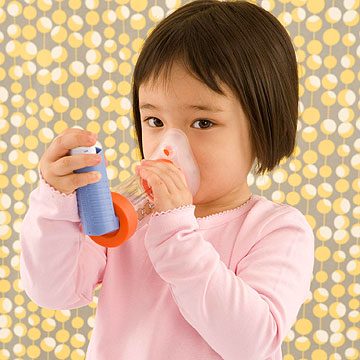 6 Must-Know Facts About Asthma