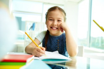 Does Your Elementary School Ranking REALLY Matter?