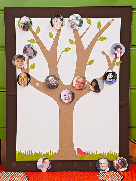 family tree-1355946638287.xml