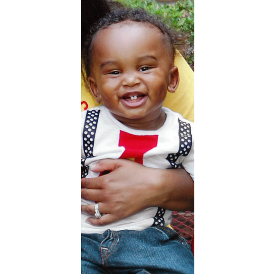 Silly smiling baby-1383749712329.xml