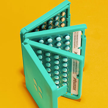 Birth Control Side Effects: What You Need to Know About Contraceptives