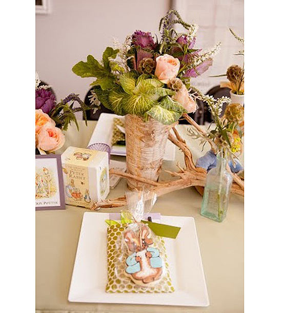 Incredible Beautiful Baby Shower Centerpieces Parents Download Free Architecture Designs Scobabritishbridgeorg