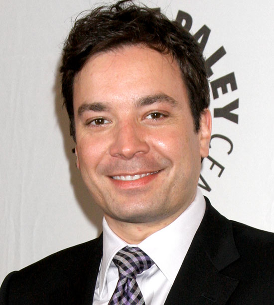 Jimmy Fallon-1433536508947.xml