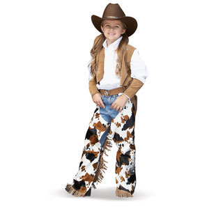 pmm_classic_cowgirl_300x300