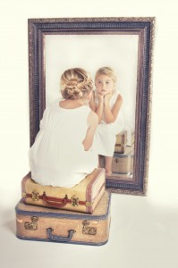 An 8-Year-Old's Body Image Is Even More Important Than You Thought 41934
