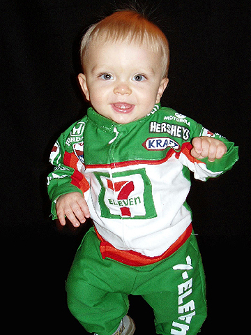 Diy Baby Boy Halloween Costumes.Diy Boy Halloween Costumes Parents
