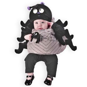 pmm_scary_babyspider_300x300