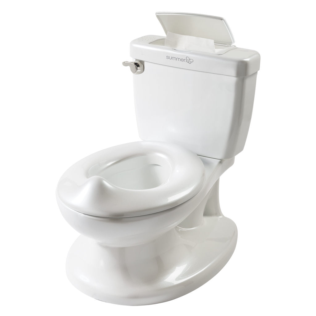 Stupendous The Best Potty Training Toilet Chairs And Seats Parents Evergreenethics Interior Chair Design Evergreenethicsorg
