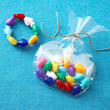Fish Party Favor-1269710129869.xml