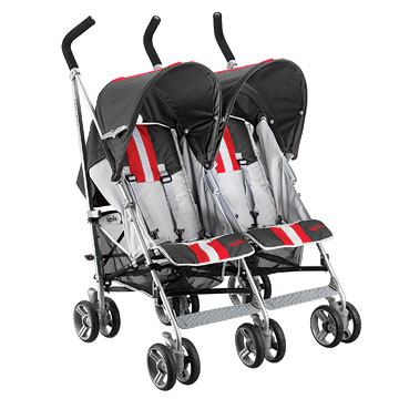 11 Ultimate Strollers Parents