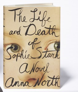 The Life and Death of Sophie Stark 41763