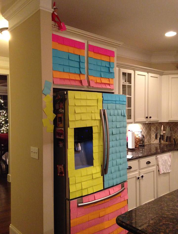 Elf-with-post-its.jpg