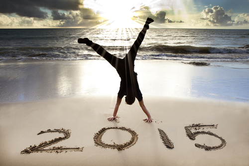 2015 cartwheel