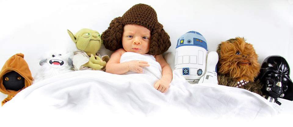 star wars kid 2