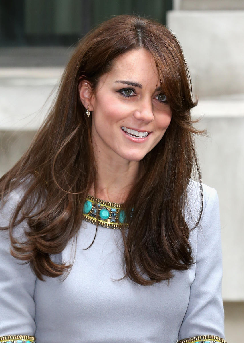 Kate-Middleton.jpg