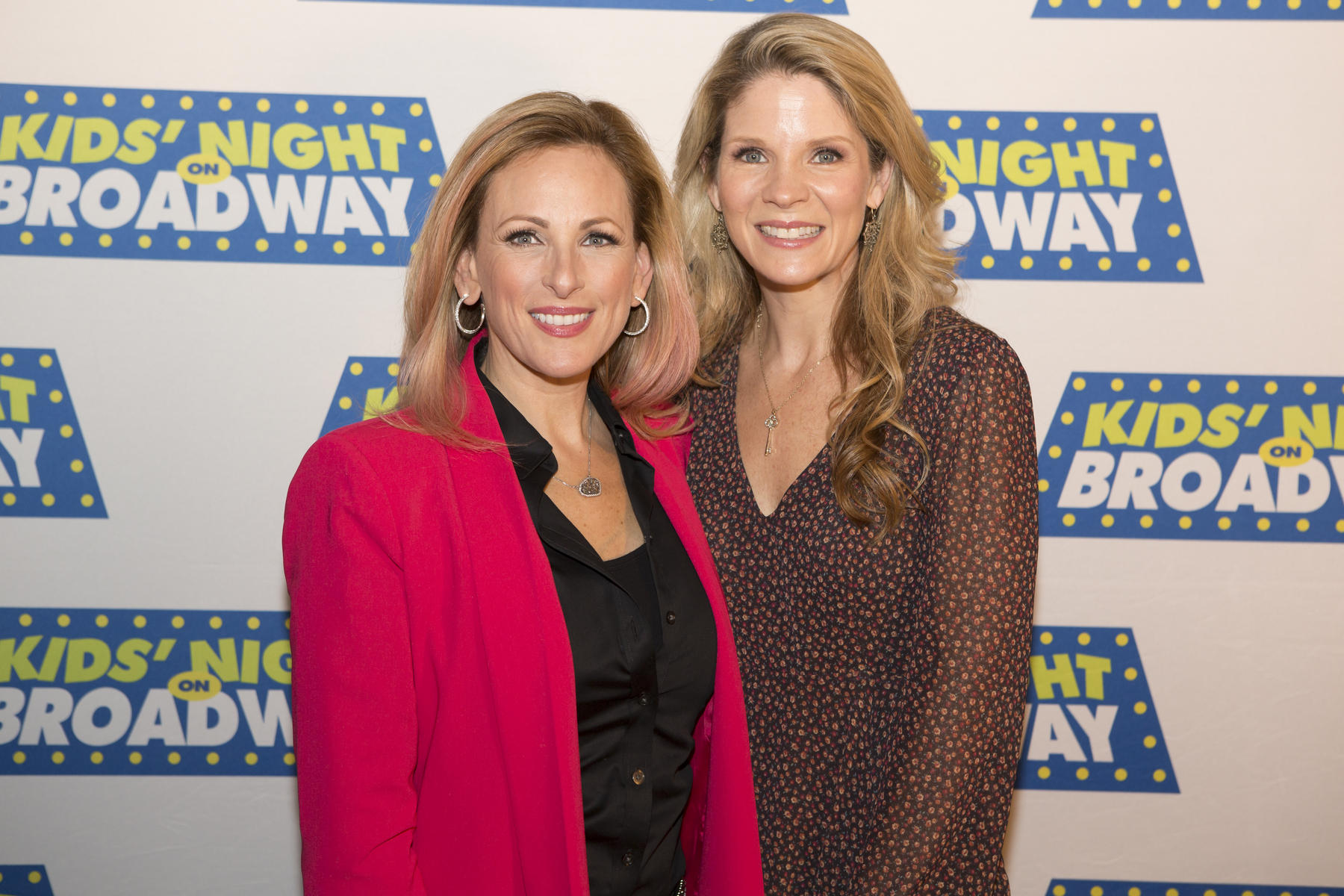 Kids and Theater: First-Show Advice From Tony Winner Kelli O'Hara