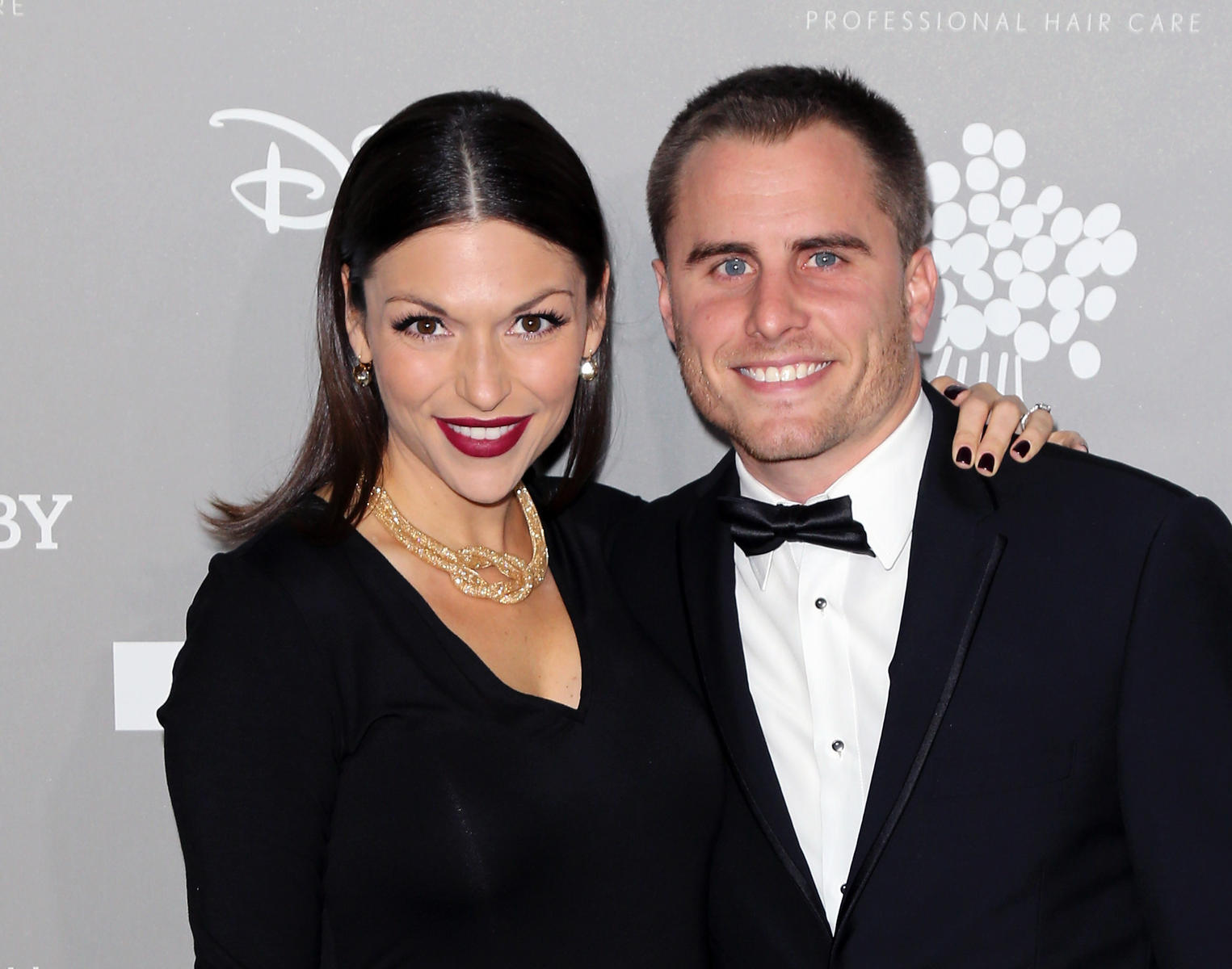 DeAnna Pappas Stagliano Baby2Baby Gala